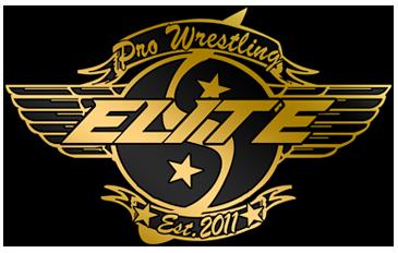 Afbeeldingsresultaat voor elite pro wrestling